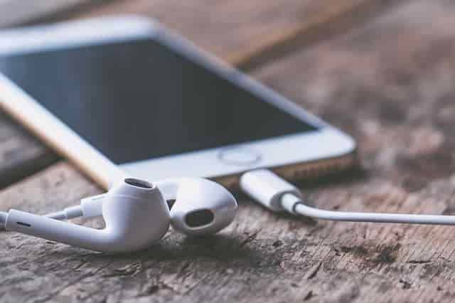 iPhone. ¿Que tan sustentable es el nuevo iPhone 12?