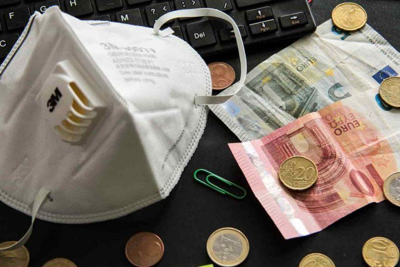 Economía. Al capitalismo le urge cambiar. COVID-19 es una señal: CEO de Unilever
