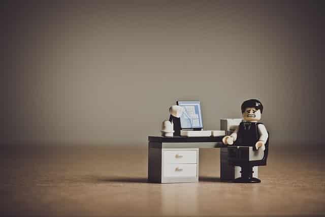 Muñeco Cómo las agencias de comunicación pueden ser socialmente responsables