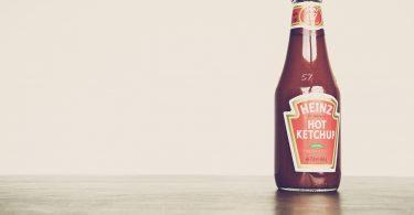 De la RSE a ESG... el caso Heinz