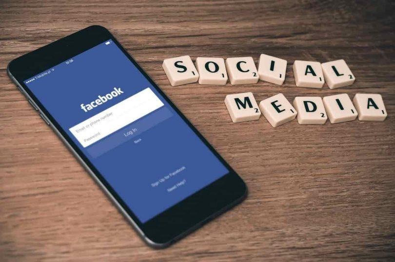 Facebook. Acusan a Facebook de no combatir la desinformación climática