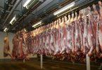 8 de cada 10 proveedores de carne y productos lácteos no actúan sobre el cambio climático, afirman los inversores