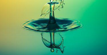 Así busca P&G que los hogares pasen de usar 500 lts diarios de agua a solo 50