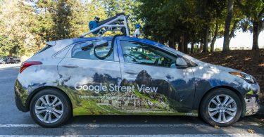 Google muestra las ciudades en las que se necesita plantar más árboles
