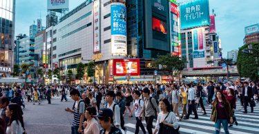 Japón promete será carbono neutral en 2050, pero...