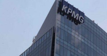KPMG quiere sacar cero en 2030