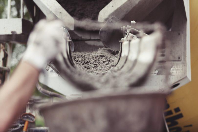 La mayor cementera del mundo, LafargeHolcim, fija bono de 850 millones de euros para sustentabilidad