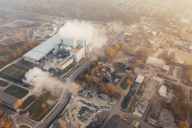 Responsabilidad individual vs corporativa: Shell reaviva el debate