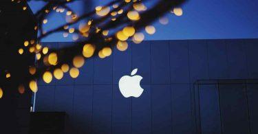 Apple. Apple multada por publicidad engañosa
