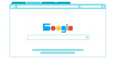 Google. Google va por los plásticos