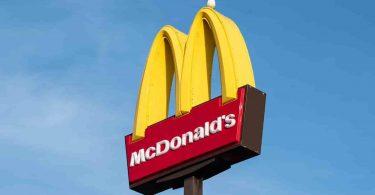 McDonald´s. McPlant, la vegetariana de de McDonalds llegará en 2021