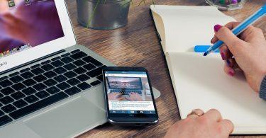 Trabajo en casa.4 formas en que NO debes supervisar a sus colaboradores en trabajo remoto