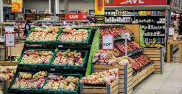 Supermercado. Walmart sustituye robots por humanos
