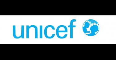UNICEF. UNICEF recluta a 40 aerolíneas para distribuir la vacuna contra COVID-19