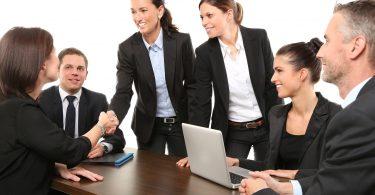 3 preguntas para descubrir si tu empresa se preocupa de verdad por sus colaboradores