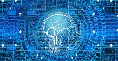5 cualidades de las organizaciones que usan la tecnología con responsabilidad