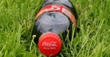 El embotellador de Coca-Cola más grande de Europa será cero neto