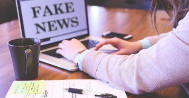 Facebook lanza herramienta contra la desinformación de COVID-19 ¿es demasiado tarde?
