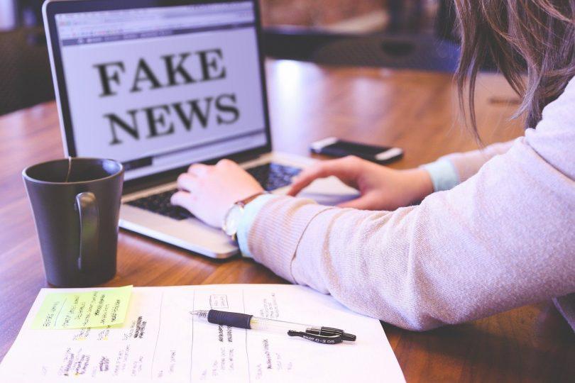 Facebook lanza herramienta contra la desinformación de COVID-19, ¿es  demasiado tarde?   ExpokNews