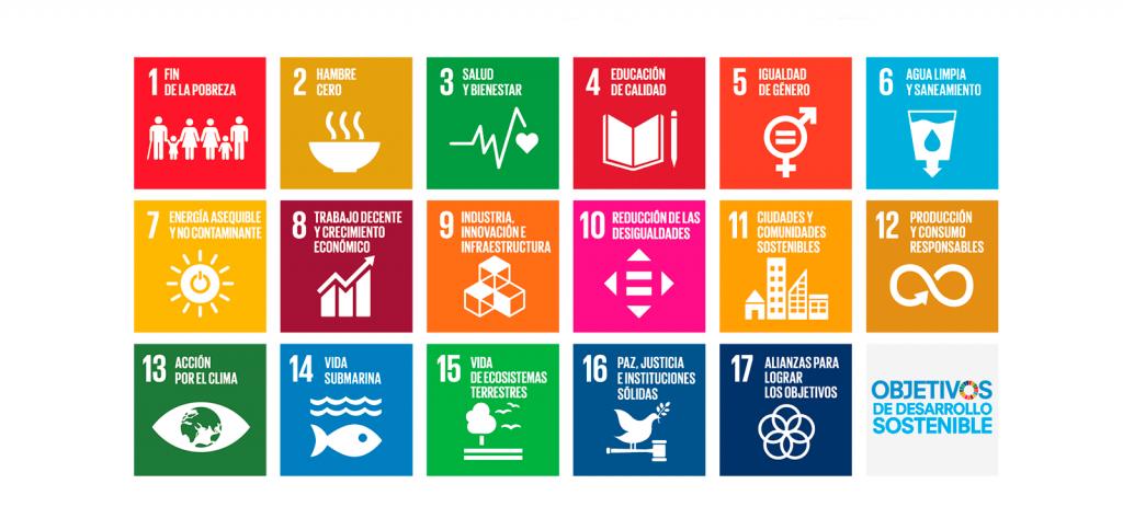 líderes empresariales sustentables