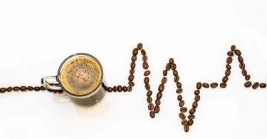 Café. Cómo salvar al café del cambio climático