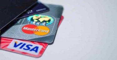 Tarjetas. Mastercard y Visa suspenden pagos en Pornhub por contenido ilegal