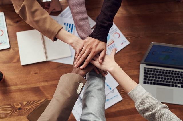 roles para impulsar la sustentabilidad, ambiente laboral más diverso