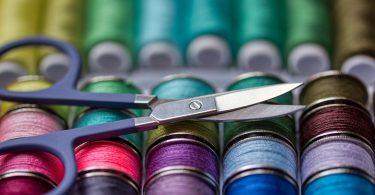 Hilos. Adidas y H&M se unen a favor de las fibras recicladas