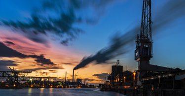 Combustible fósil. Inversionistas exigen a cinco grandes bancos en EEUUA dejar de financiar combustibles fósiles