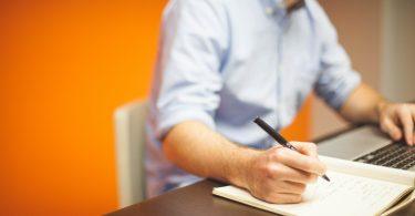 3 formas de conjurar el lado oscuro del trabajo remoto