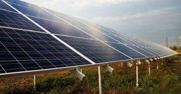 4 marcas líderes en energía limpia