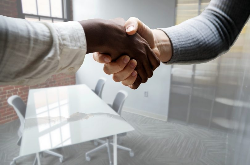 4 pasos para una contratación incluyente