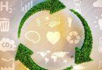 5 preguntas de economía circular para 2021