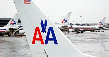 American Airlines: La primera aerolínea en introducir el pasaporte de salud