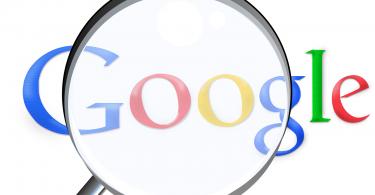 Colaboradores de Google se sindicalizan