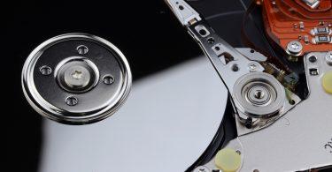 Innovaciones que reducen desechos electrónicos, los hacen más difíciles de reciclar