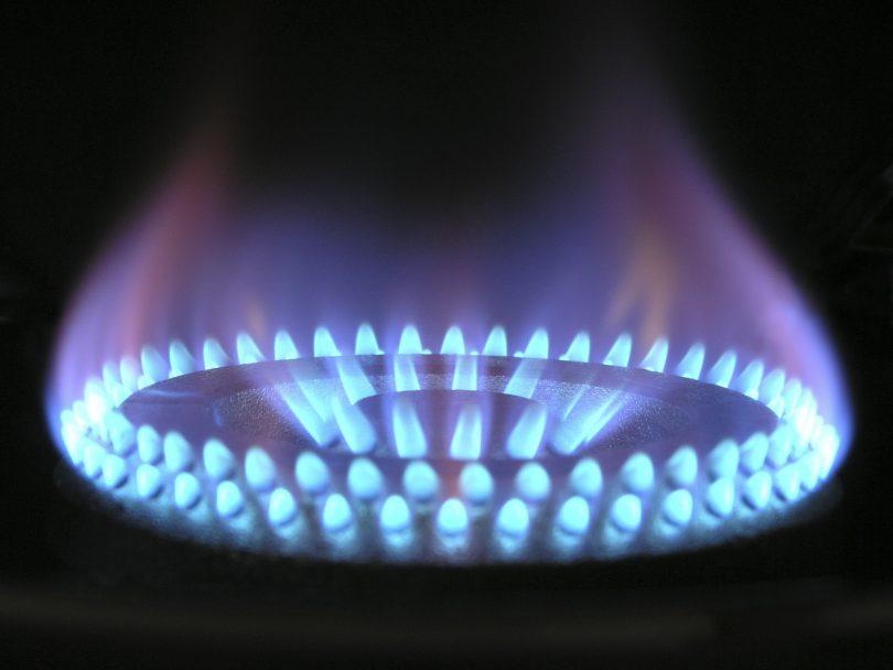 La demanda mundial de combustibles fósiles alcanzará su punto máximo en 2027