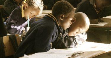 La niñez no soportaría otro año de disrupción en la educación
