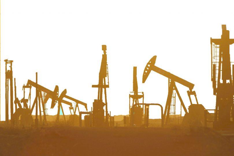 Exxon revela impacto de CO2 por petróleo y gas