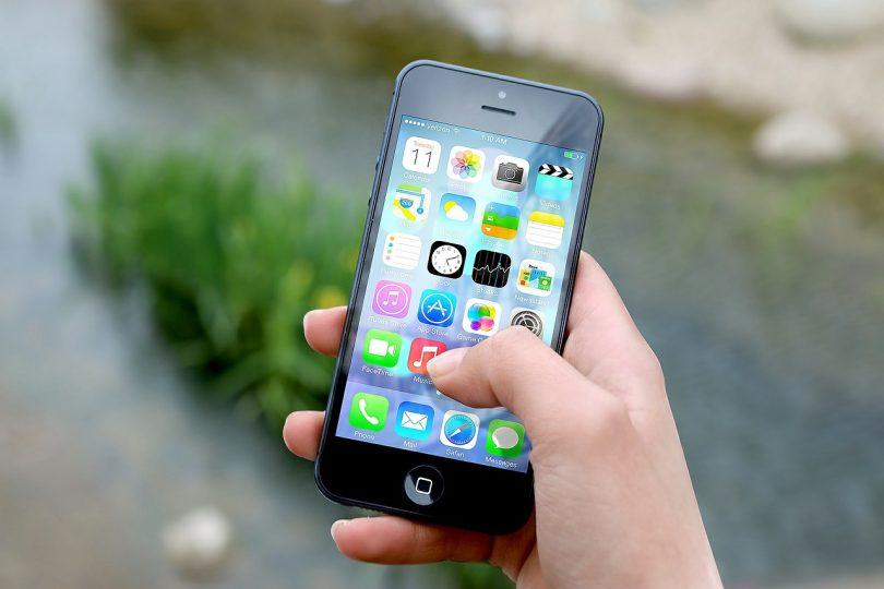 Qué es App Tracking Transparency de Apple y por qué es responsable