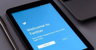 Twitter responde a AMLO