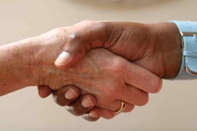 Manos. Sephora tiene un nuevo plan contra el racismo ¿funcionará?