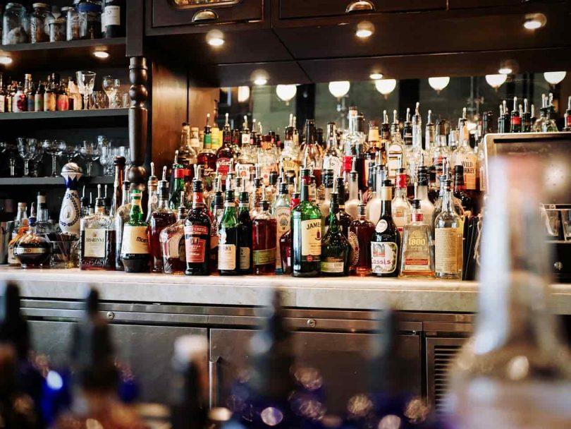Bebidas alcohólica. Beefeater elimina el plástico de su nueva botella