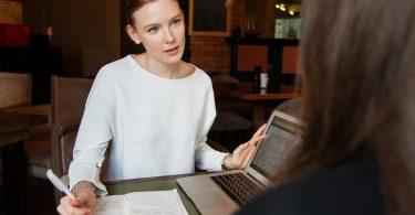 Mujer. 40% de las empresas IBEX no cumplen la cuota de género en sus consejos