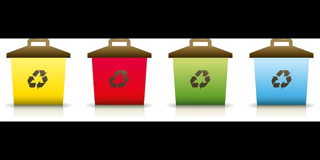 acciones sostenibles