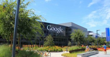 Google. Google vs COVID-19: la empresa transformará oficinas en centros para distribuir la vacuna