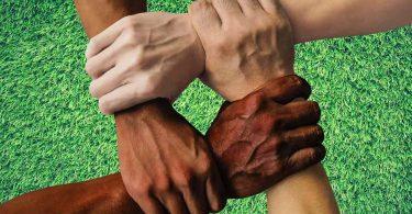 Unión. Sephora tiene un nuevo plan contra el racismo ¿funcionará?