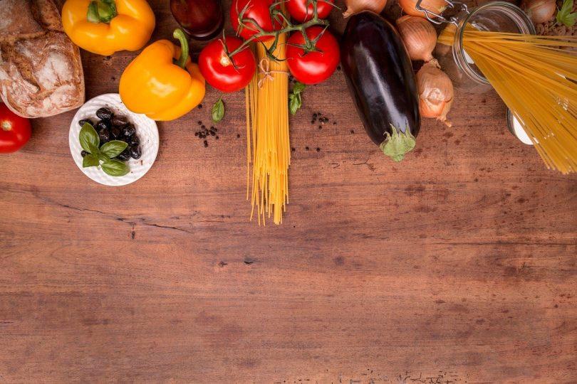 Comida 5 ideas radicales para transformar el sistema alimentario