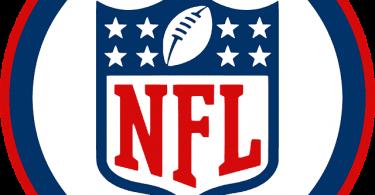Logo. ¿Falla la NFL ante racismo? Equipos no contratan coaches negros.