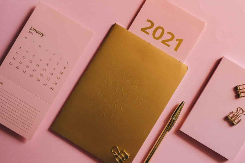 2021. 8 políticas que las empresas inteligentes adoptarán en 2021